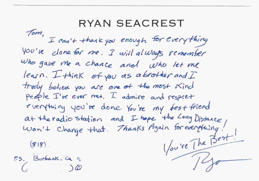 RyanSeacrest1