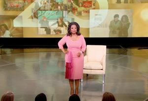 OprahFarewellShow