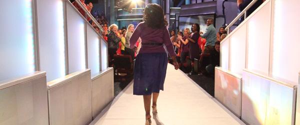 oprah-studio-600x250