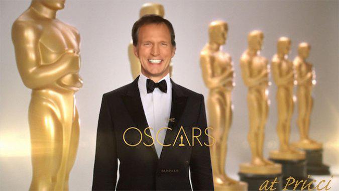 Tom_Oscars_logo