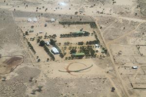 Lodwar Kenya