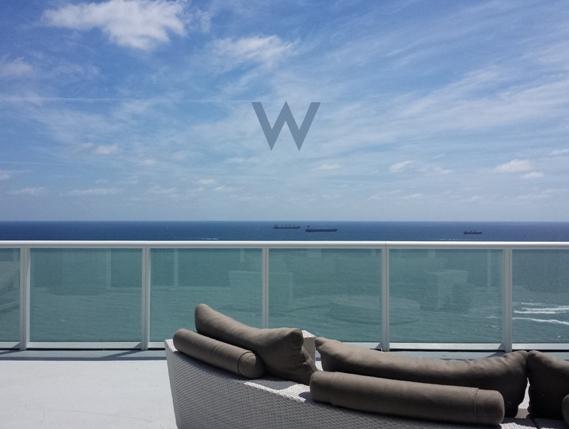 W_FortLauderdale_OceanFrontRoom1