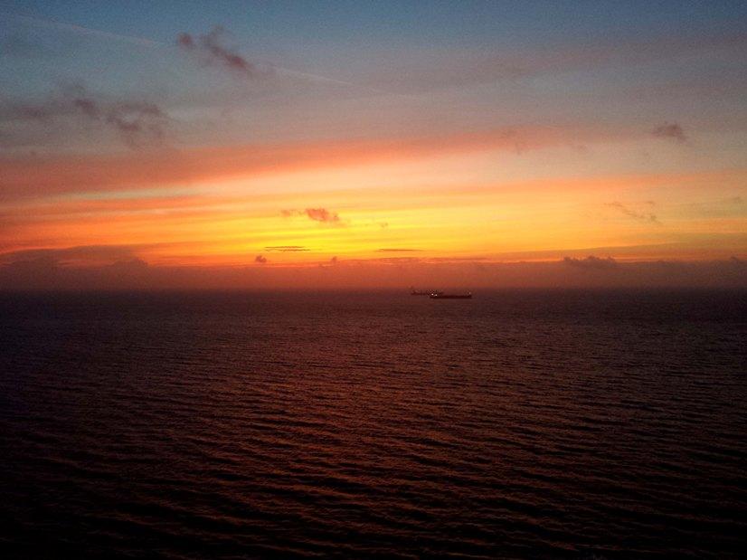 W_FortLauderdale_Sunrise