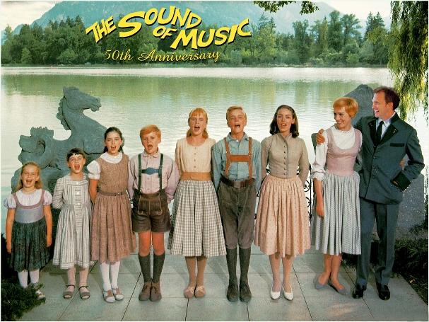 SoundMusic11a