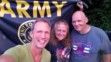MajorWooley,Karen,Tom1