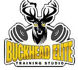 BuckheadEliteTrainingStudio_LOGO_png