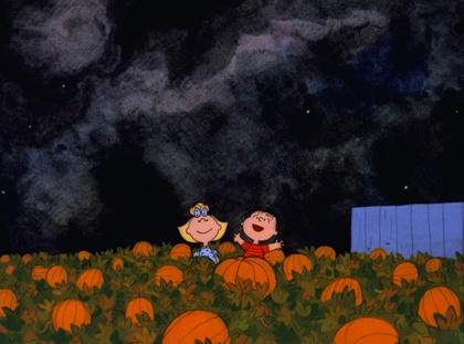 Great-Pumpkin-Charlie-Brown-10-7-2001-9-06-009-jpg