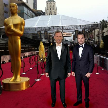 Tom_Leo_Oscars2016_1