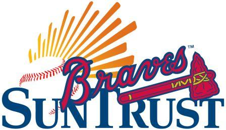 Suntrust_Braves_Tom_Logo_WEB