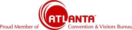 AtlantaCVBmember_R204_hor