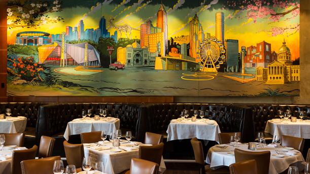 Atlanta-Restaurant-Palm